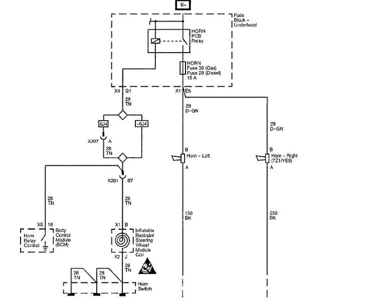 [DIAGRAM_5UK]  Chevrolet Silverado 1500 Questions - 2007 Chevy Silverado z71 4x4 1500 -  CarGurus | 2007 Chevy Truck Wiring |  | CarGurus