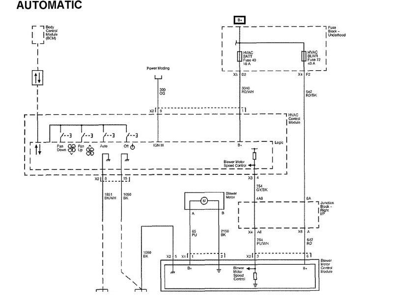 2007 Chevy Silverado Fan Wiring Diagram - wiring diagram ground-trw -  ground-trw.teglieromane.itteglieromane.it