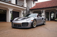 Picture of 2018 Porsche 911 GT2 RS Coupe RWD, gallery_worthy