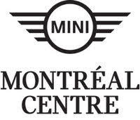 MINI Montreal Centre