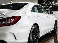 Picture of 2015 Mercedes-Benz CLS-Class CLS AMG 63 S-Model, exterior, gallery_worthy