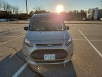 Picture of 2015 Ford Transit Connect Wagon XLT LWB FWD with Rear Liftgate, exterior, gallery_worthy