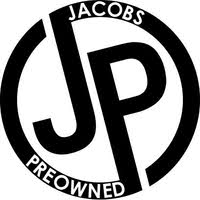 Jacob's Pre-Owned logo