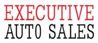 Executive Auto Sales logo