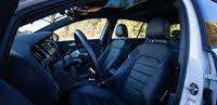 Picture of 2017 Volkswagen GTI 2.0T SE 4-Door FWD, interior, gallery_worthy