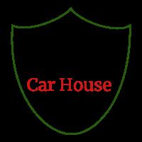 Car House logo