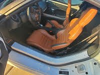Picture of 2017 Alfa Romeo 4C Coupe RWD, interior, gallery_worthy