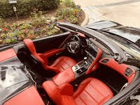 Picture of 2014 Chevrolet Corvette Stingray 3LT Convertible RWD, gallery_worthy