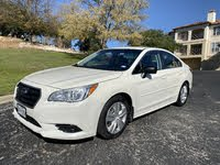 Picture of 2015 Subaru Legacy 2.5i, exterior, gallery_worthy