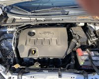 Picture of 2014 Toyota Corolla S, engine, gallery_worthy