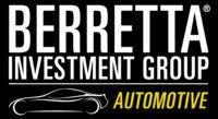 Berretta Investment Group logo