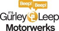 Gurley Leep Motorwerks