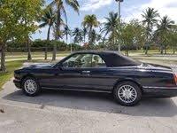 Picture of 2001 Bentley Azure RWD, exterior, gallery_worthy