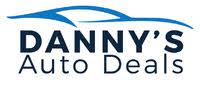 Dannys Auto Deals