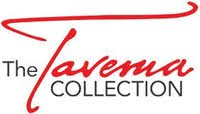 The Taverna Collection
