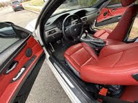 Picture of 2013 BMW 3 Series 335i xDrive Coupe AWD, interior, gallery_worthy