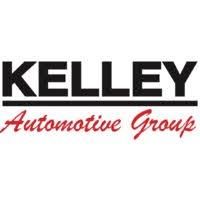 Kelley Buick GMC logo