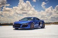 Picture of 2014 Audi R8 quattro V10 Coupe AWD, exterior, gallery_worthy