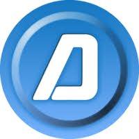 D-Patrick Motoplex logo