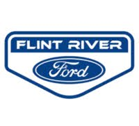 Flint River Ford logo