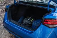 2020 Nissan Sentra, (c) Clifford Atiyeh for CarGurus, gallery_worthy
