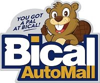 Bical Auto Mall