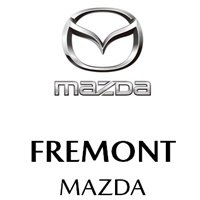 Fremont Mazda