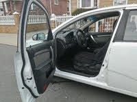 Picture of 2011 Chevrolet Aveo 5 1LT Hatchback FWD, interior, gallery_worthy