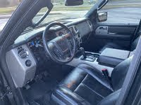 Picture of 2015 Ford Expedition EL XLT, interior, gallery_worthy