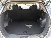 Picture of 2014 Nissan Rogue Select S AWD, interior, gallery_worthy