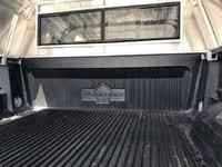 Picture of 2016 RAM 1500 SLT Quad Cab 4WD, interior, gallery_worthy