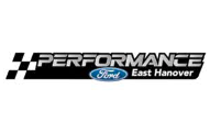 Performance Ford of East Hanover