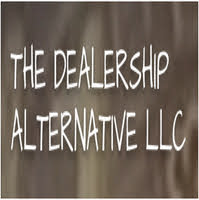 The Dealership Alternative LLC logo
