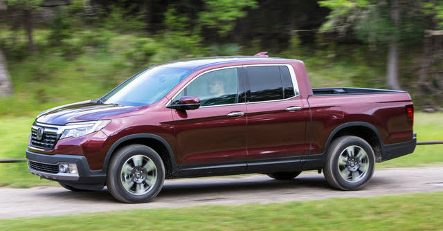 New 2020 Honda Crv Spy Shoot Cars Review 2019 Latest Information About Honda Cars Release Date Redesign And Rumors Our Coverage Also In Honda Mobil Canada