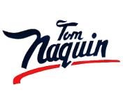 Tom Naquin Auto Family logo