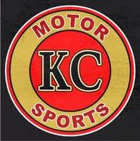 KC Motorsports logo