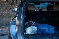 2020 Lincoln Corsair Reserve AWD, (c) Clifford Atiyeh for CarGurus, exterior, interior, gallery_worthy
