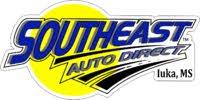 Southeast Auto Direct