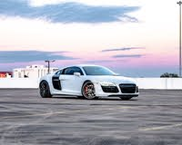 Picture of 2015 Audi R8 quattro V10 Coupe AWD, exterior, gallery_worthy