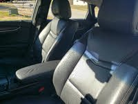 Picture of 2019 Cadillac XTS Luxury FWD, interior, gallery_worthy