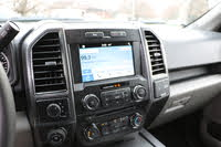 Picture of 2018 Ford F-150 XLT SuperCrew 4WD, interior, gallery_worthy