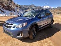 Picture of 2017 Subaru Crosstrek Premium, exterior, gallery_worthy