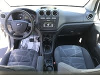 Picture of 2011 Ford Transit Connect Cargo XLT FWD with Rear Glass, interior, gallery_worthy