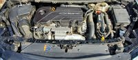 Picture of 2017 Chevrolet Cruze Premier Sedan FWD, engine, gallery_worthy