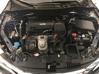 Picture of 2016 Honda Accord Sport, engine, gallery_worthy