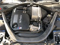 Picture of 2017 BMW M4 Coupe RWD, engine, gallery_worthy