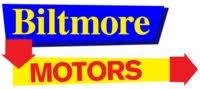 Biltmore Motor Corp.