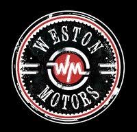 Weston Motors Inc.