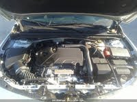 Picture of 2020 Chevrolet Malibu LT FWD, engine, gallery_worthy