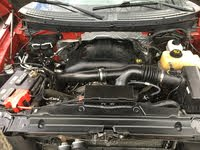 Picture of 2012 Ford F-150 XLT 4WD, engine, gallery_worthy
